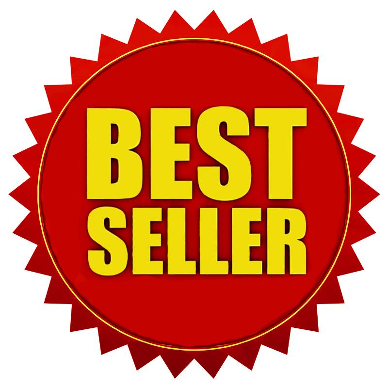 Image result for best seller