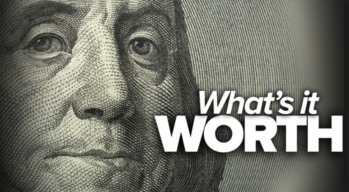 Whats It Worth >> How Much Is It Worth Hodgson Health